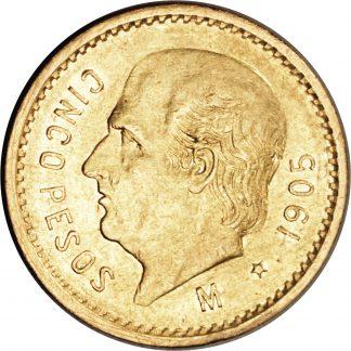 Monedas/Coins